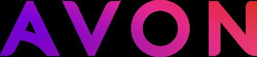 Avon Україна